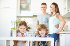Atlas Erziehung und Familienhilfe