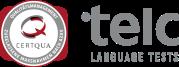 Cert-Telc-Logo