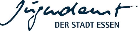 Logo Jugendamt Stadt Essen